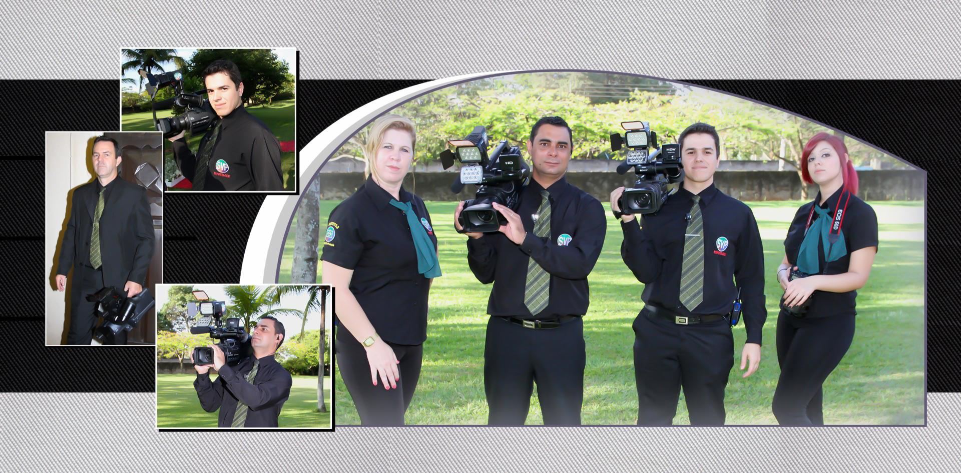 -A Empresa-SVP Foto e Vídeo-2