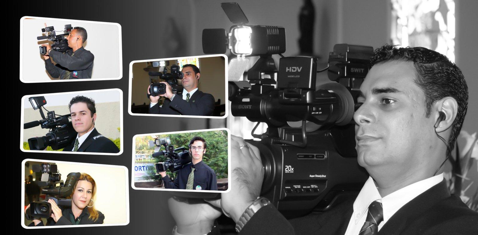 -A Empresa-SVP Foto e Vídeo-4