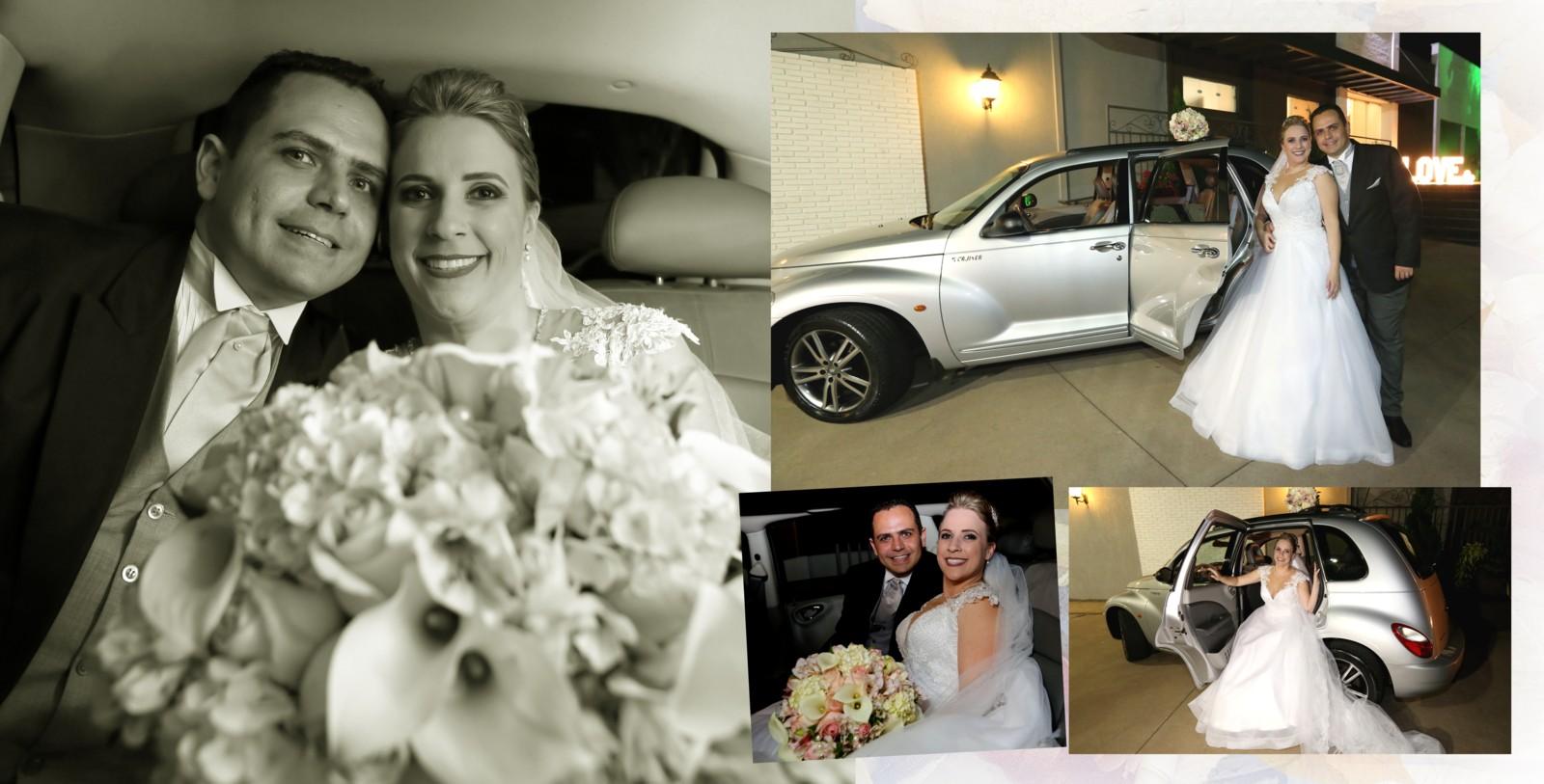 -Casamentos-SVP Foto e Vídeo-12
