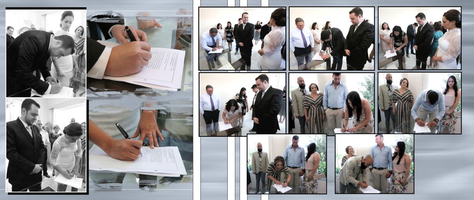 -Últimos Eventos-SVP Foto e Vídeo-3
