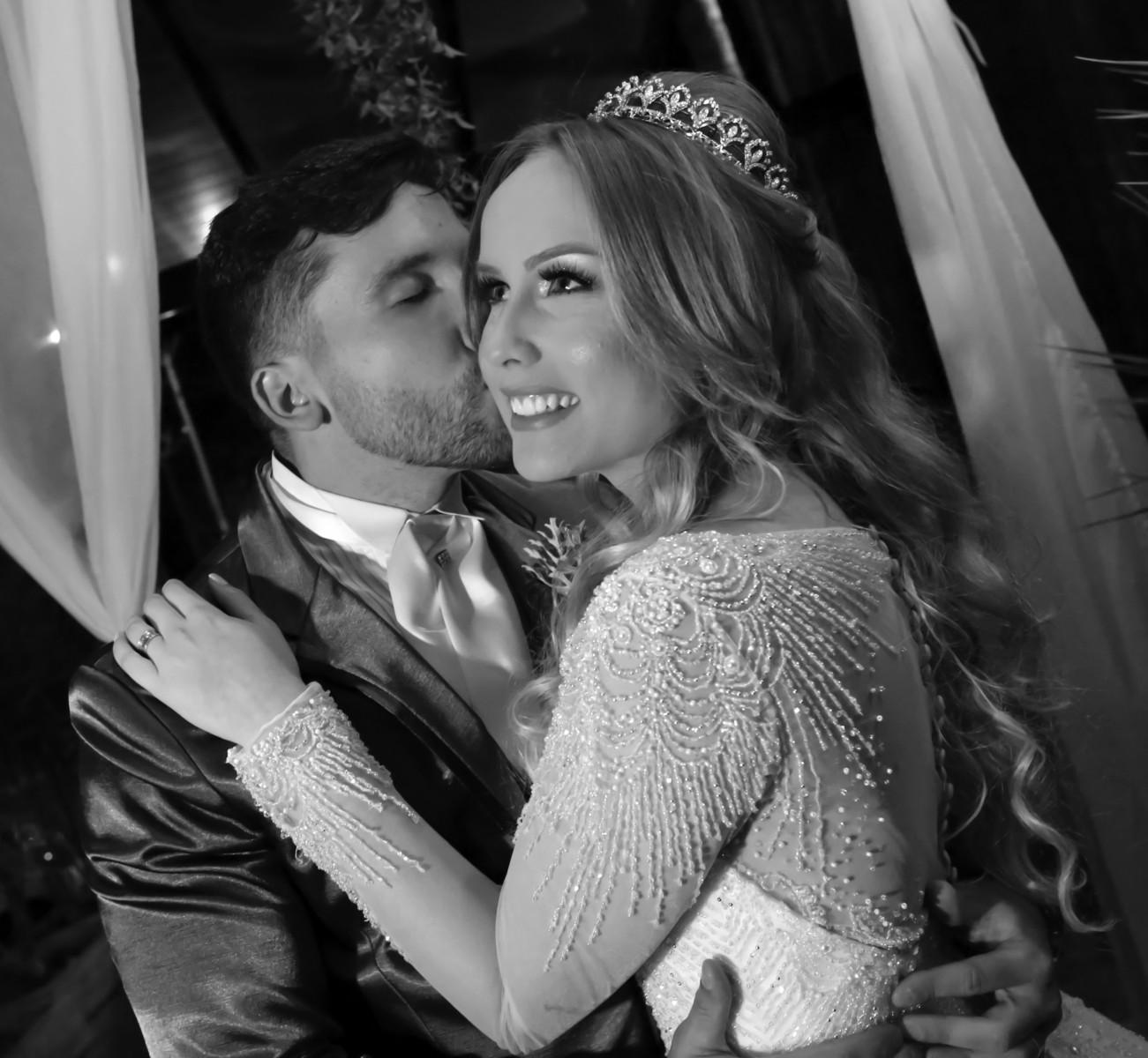 -Casamentos-SVP Foto e Vídeo-33