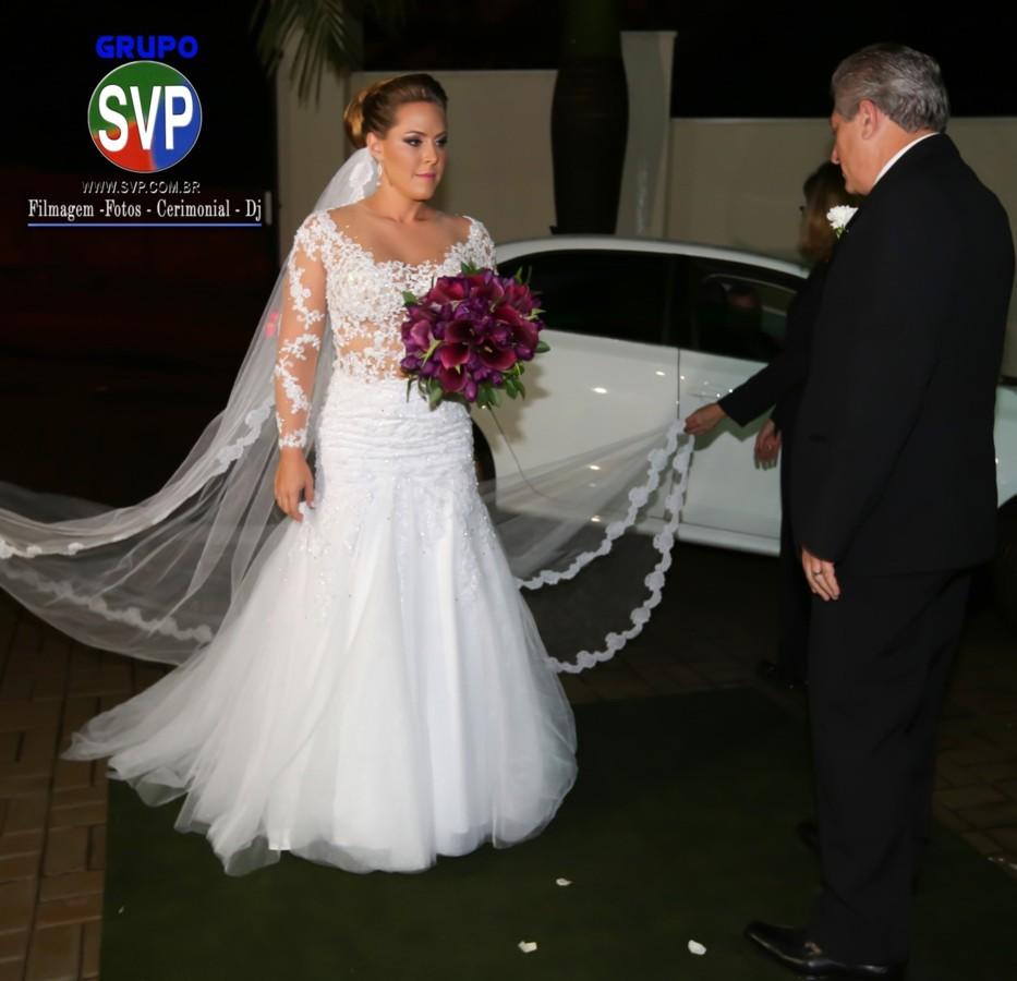 -Casamentos-SVP Foto e Vídeo-9