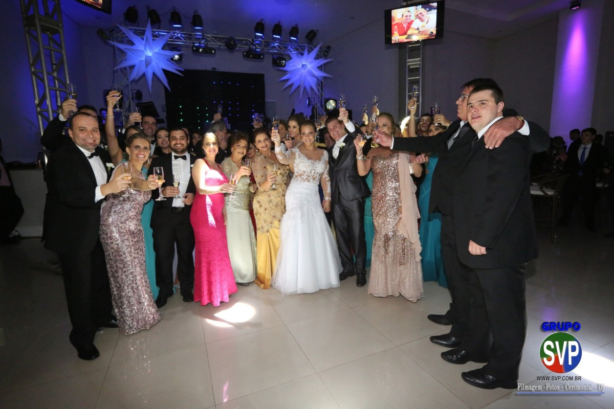 -Casamentos-SVP Foto e Vídeo-36