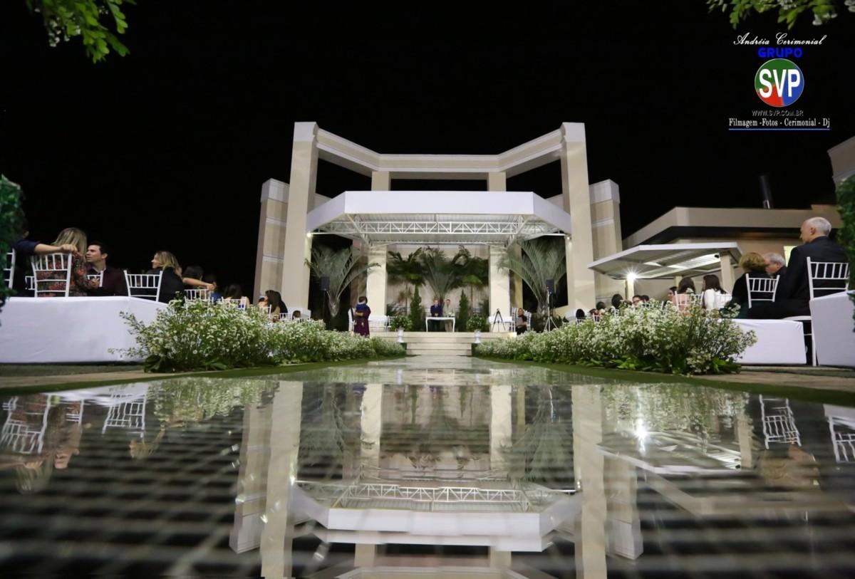 -Casamentos-SVP Foto e Vídeo-44