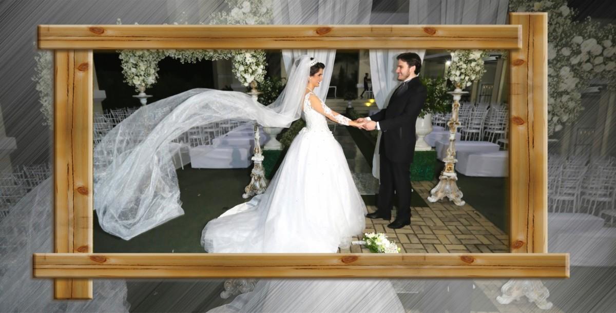 -Casamentos-SVP Foto e Vídeo-46