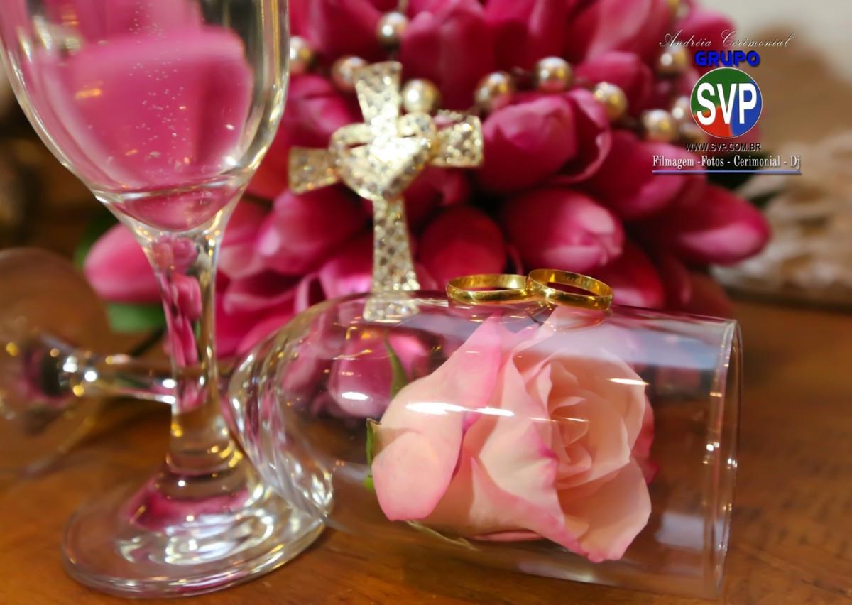 -Casamentos-SVP Foto e Vídeo-15