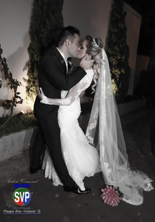 -Casamentos-SVP Foto e Vídeo-14