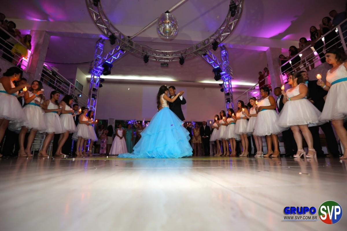 -Casamentos-SVP Foto e Vídeo-29