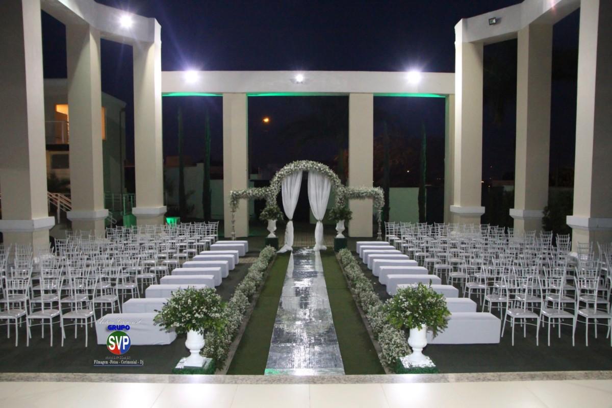 -Casamentos-SVP Foto e Vídeo-43