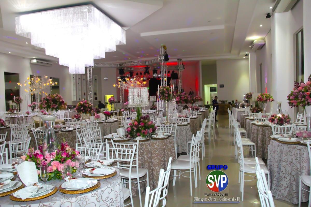 -Casamentos-SVP Foto e Vídeo-17
