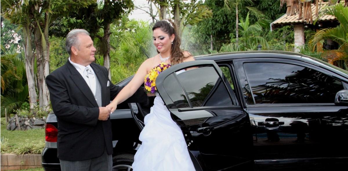 -Casamentos-SVP Foto e Vídeo-40