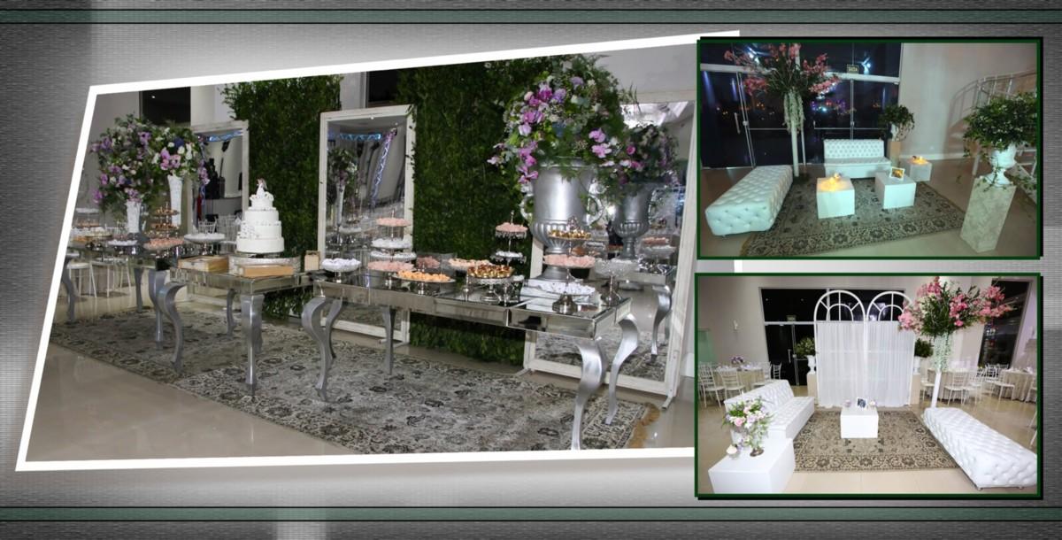 -Casamentos-SVP Foto e Vídeo-48