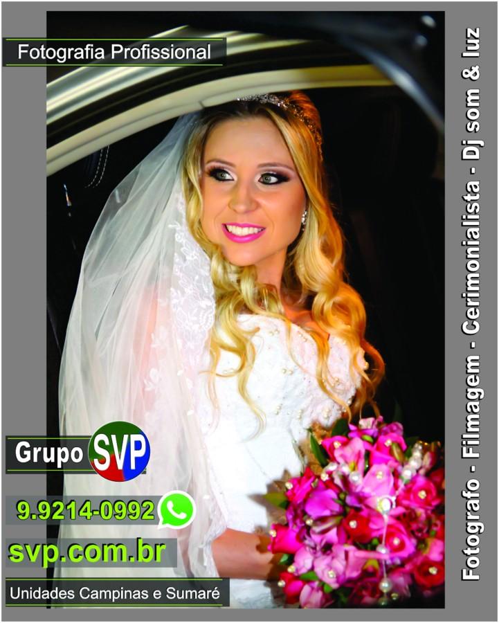 -Casamentos-SVP Foto e Vídeo-1