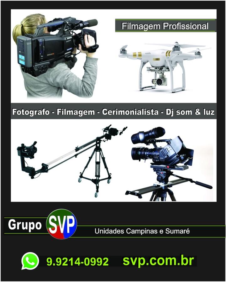 -Casamentos-SVP Foto e Vídeo-2