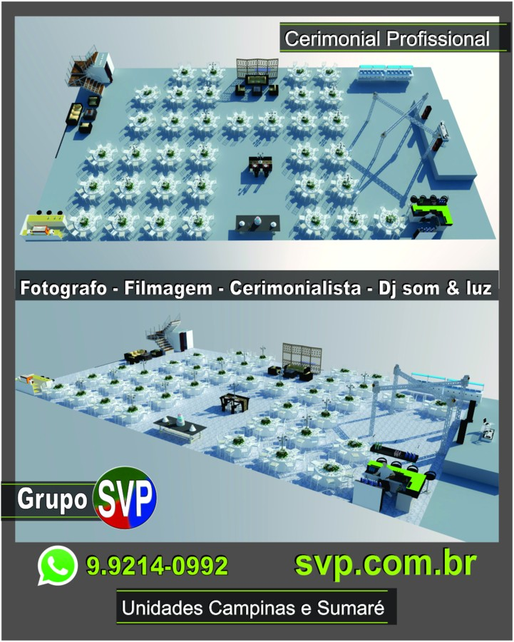 -Casamentos-SVP Foto e Vídeo-4