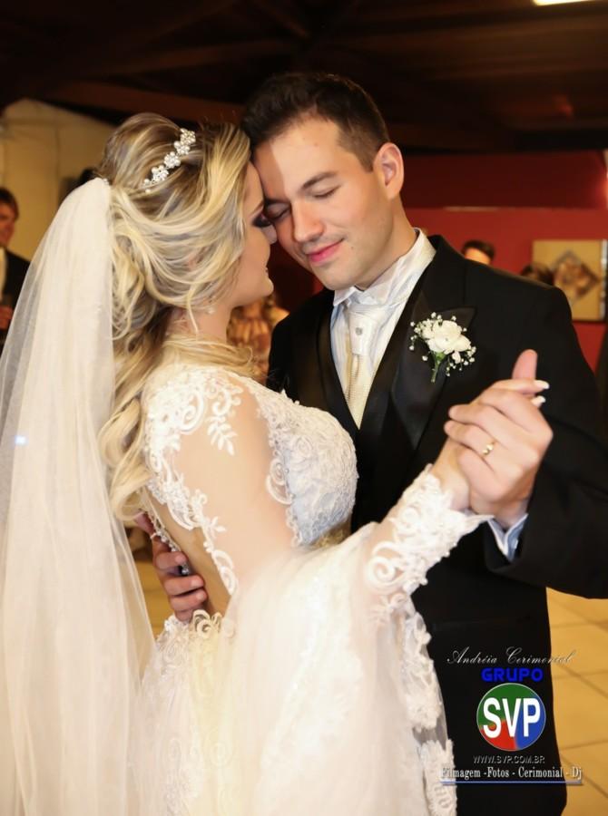 -Casamentos-SVP Foto e Vídeo-21