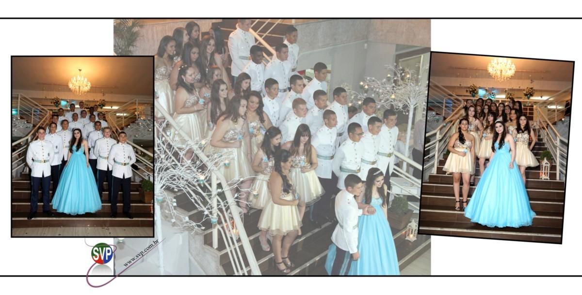 -Casamentos-SVP Foto e Vídeo-10