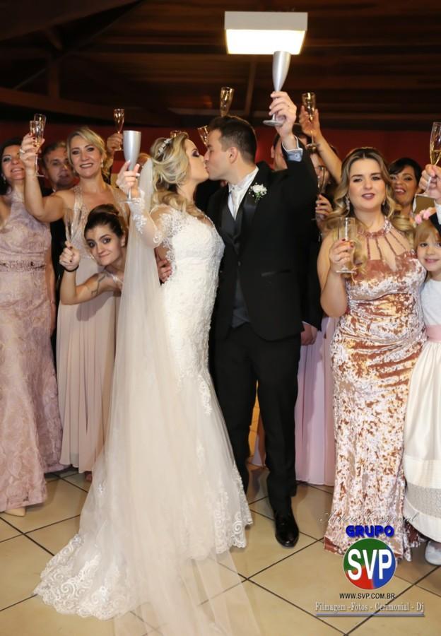 -Casamentos-SVP Foto e Vídeo-20