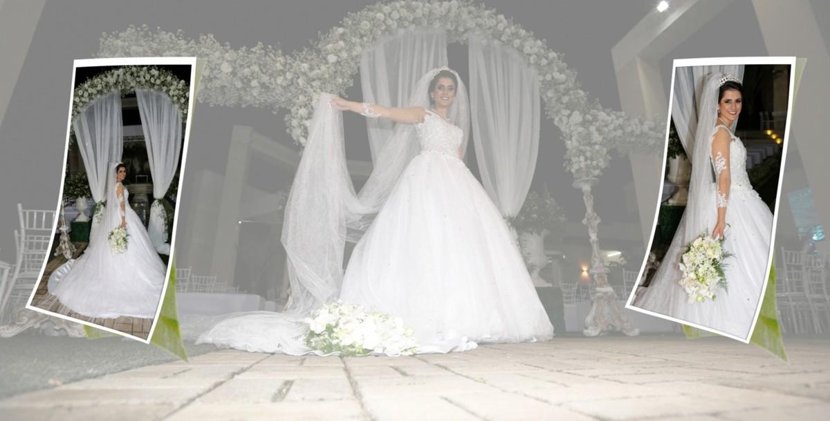 -Casamentos-SVP Foto e Vídeo-45