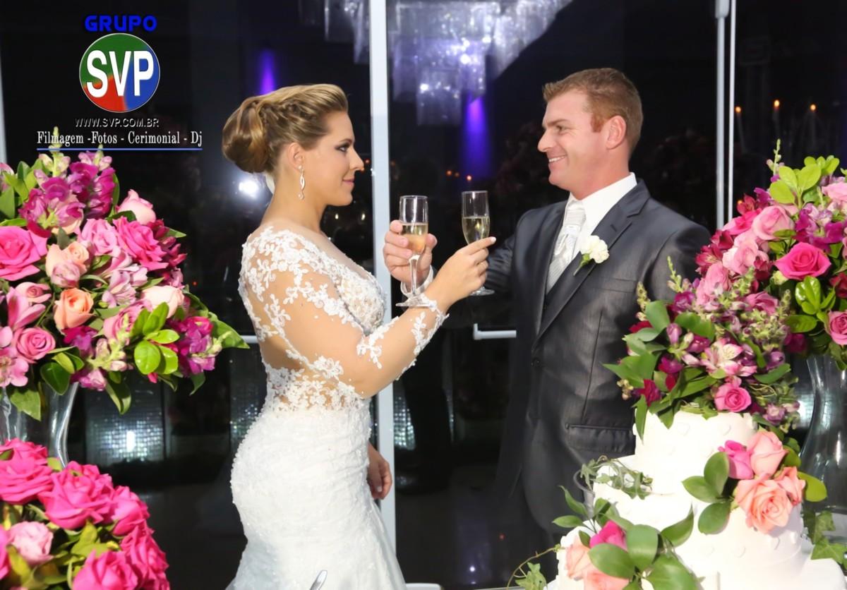 -Casamentos-SVP Foto e Vídeo-35
