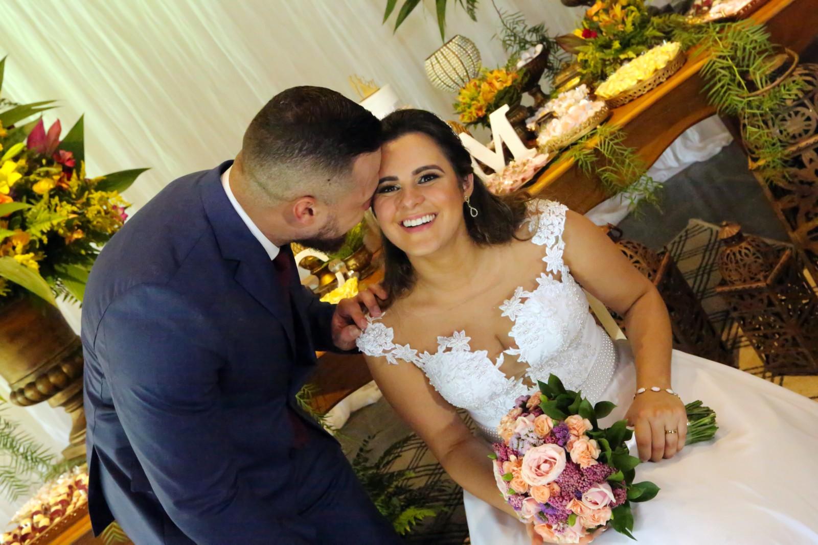 -Casamentos-SVP Foto e Vídeo-67