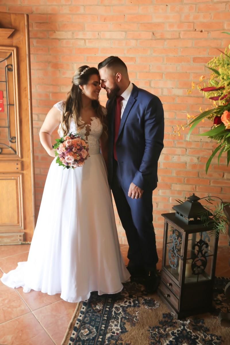 -Casamentos-SVP Foto e Vídeo-54