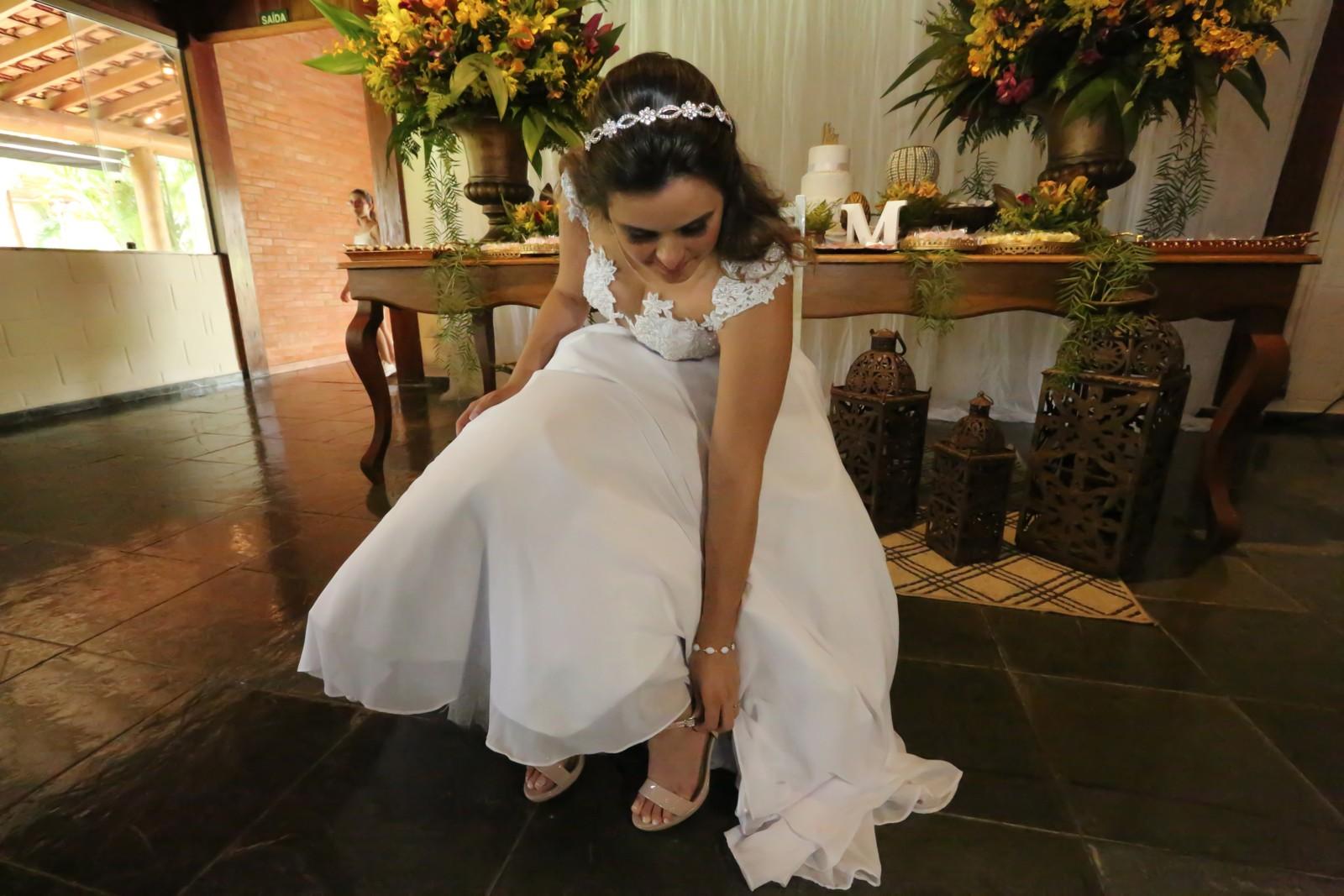 -Casamentos-SVP Foto e Vídeo-68
