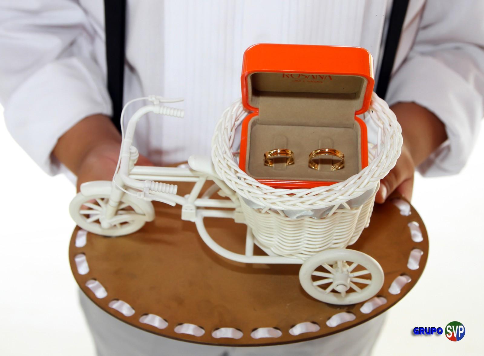 -Casamentos-SVP Foto e Vídeo-25