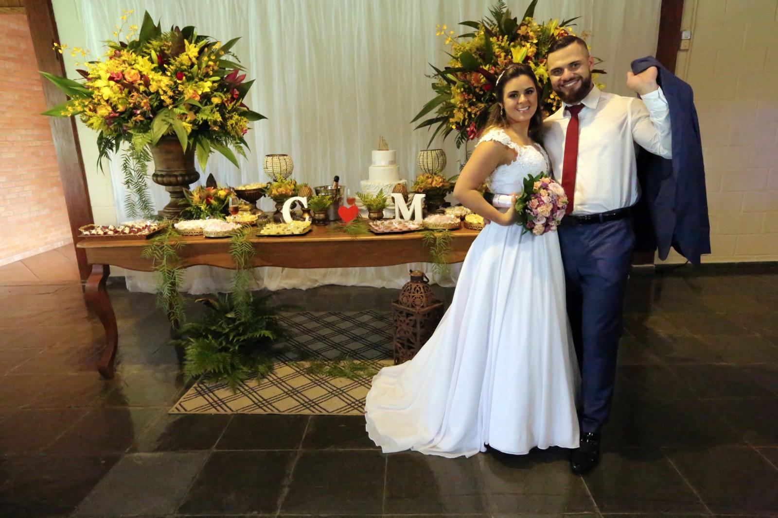 -Casamentos-SVP Foto e Vídeo-70