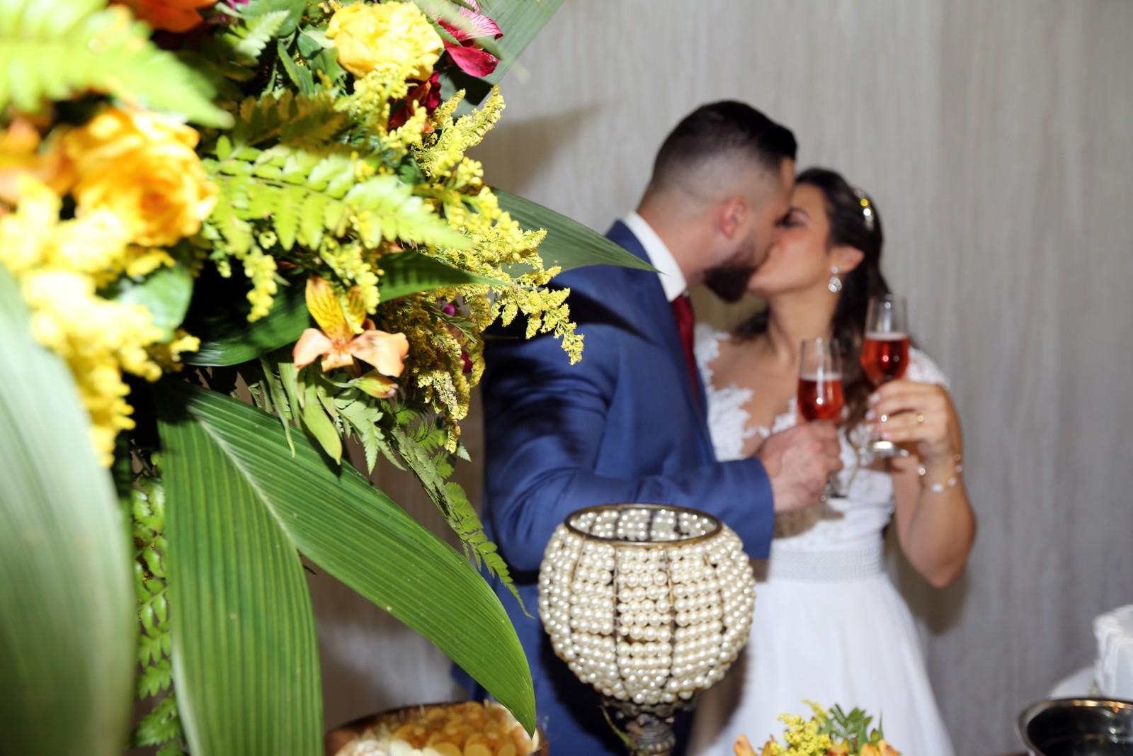 -Casamentos-SVP Foto e Vídeo-64