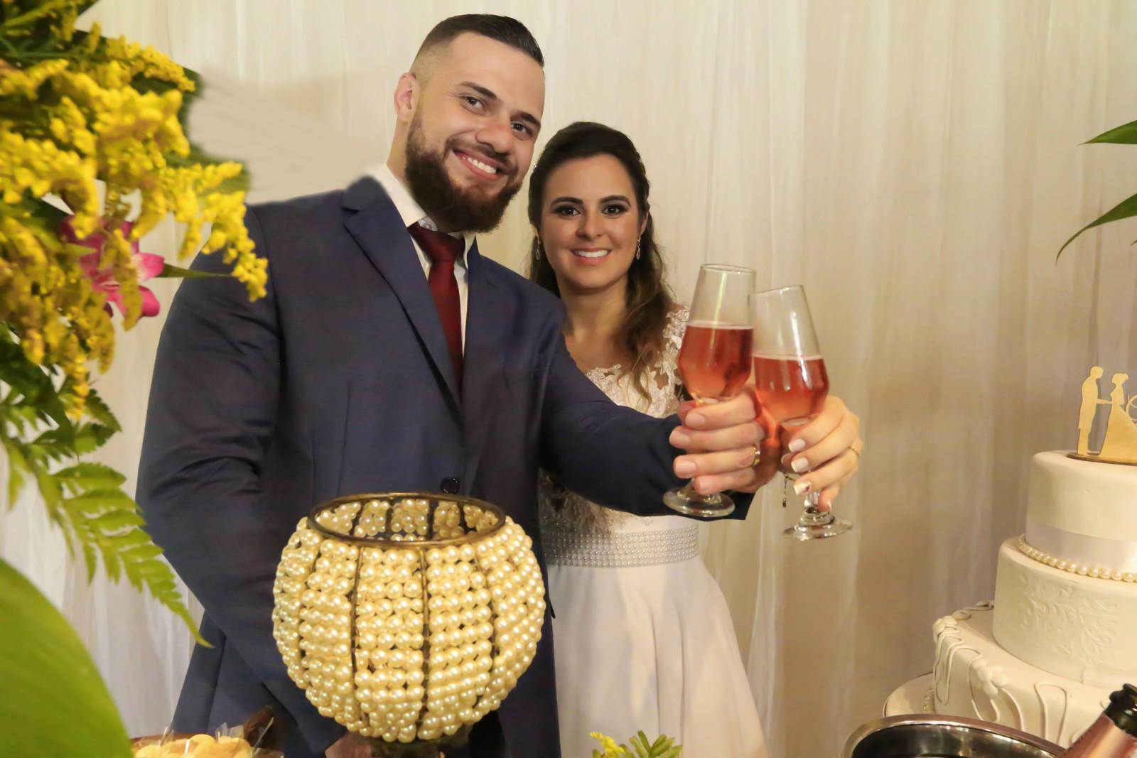 -Casamentos-SVP Foto e Vídeo-65