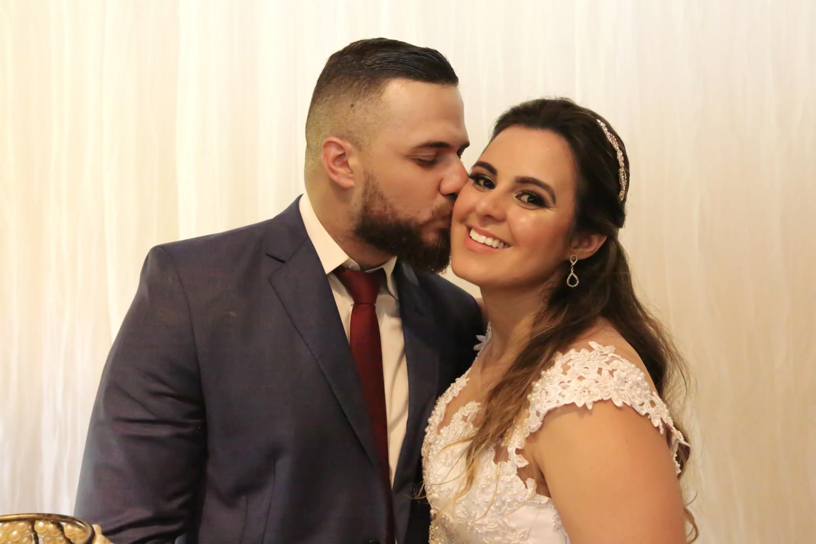 -Casamentos-SVP Foto e Vídeo-60