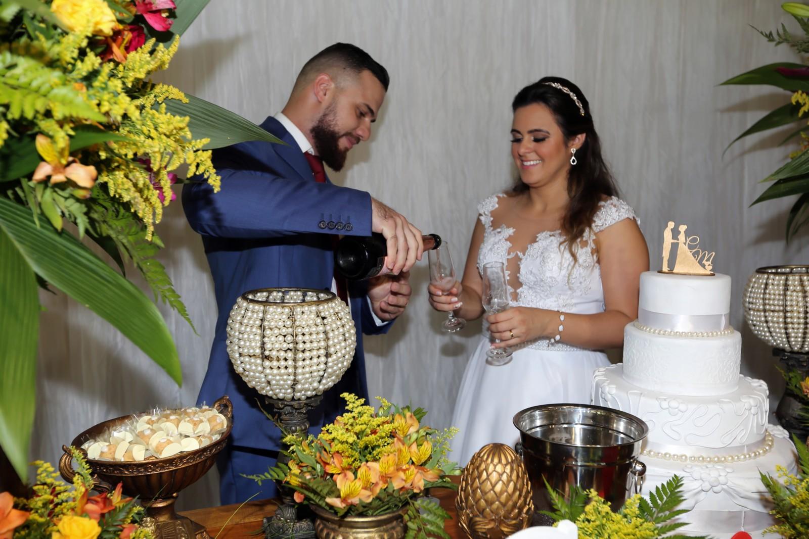 -Casamentos-SVP Foto e Vídeo-62