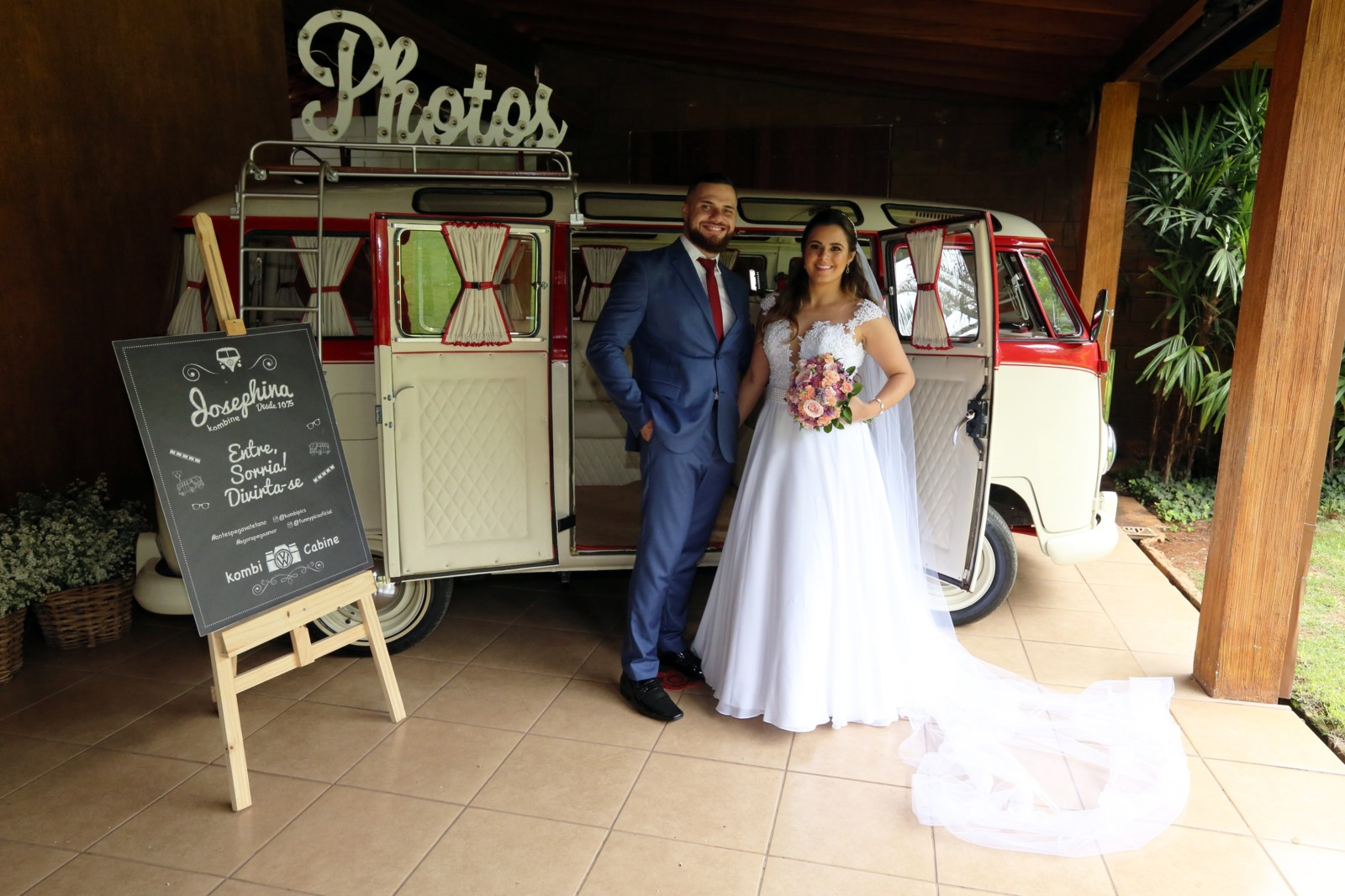 -Casamentos-SVP Foto e Vídeo-52