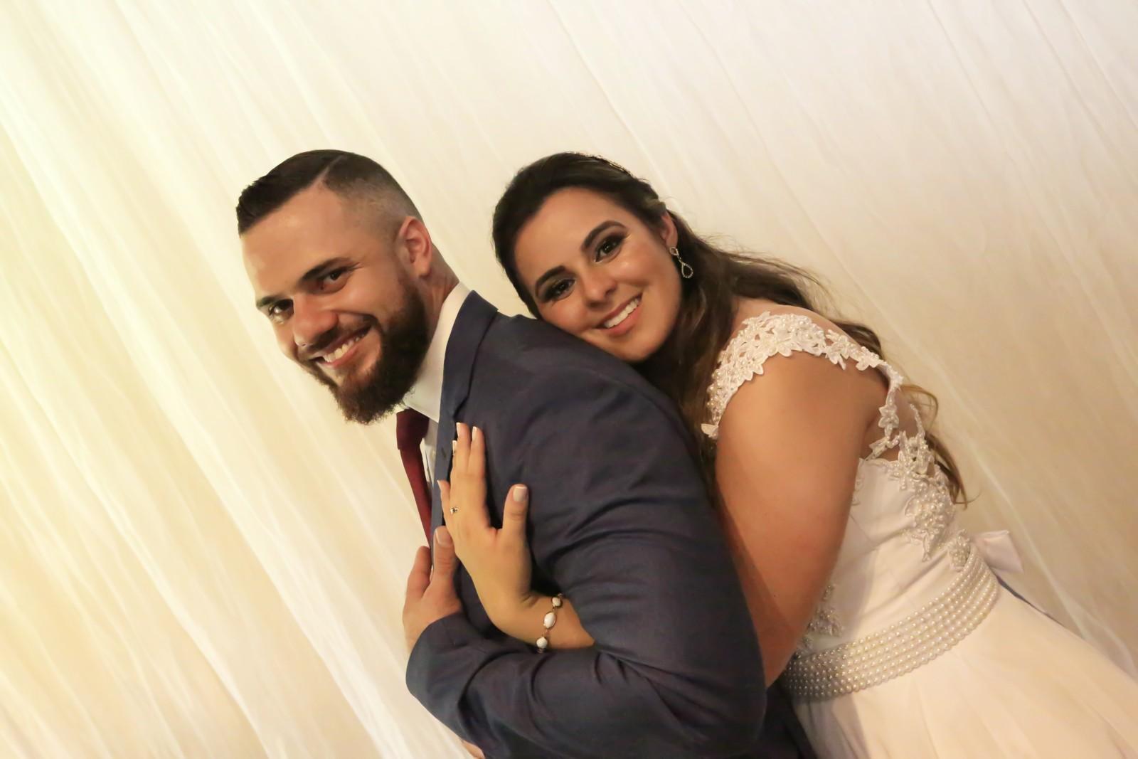 -Casamentos-SVP Foto e Vídeo-61
