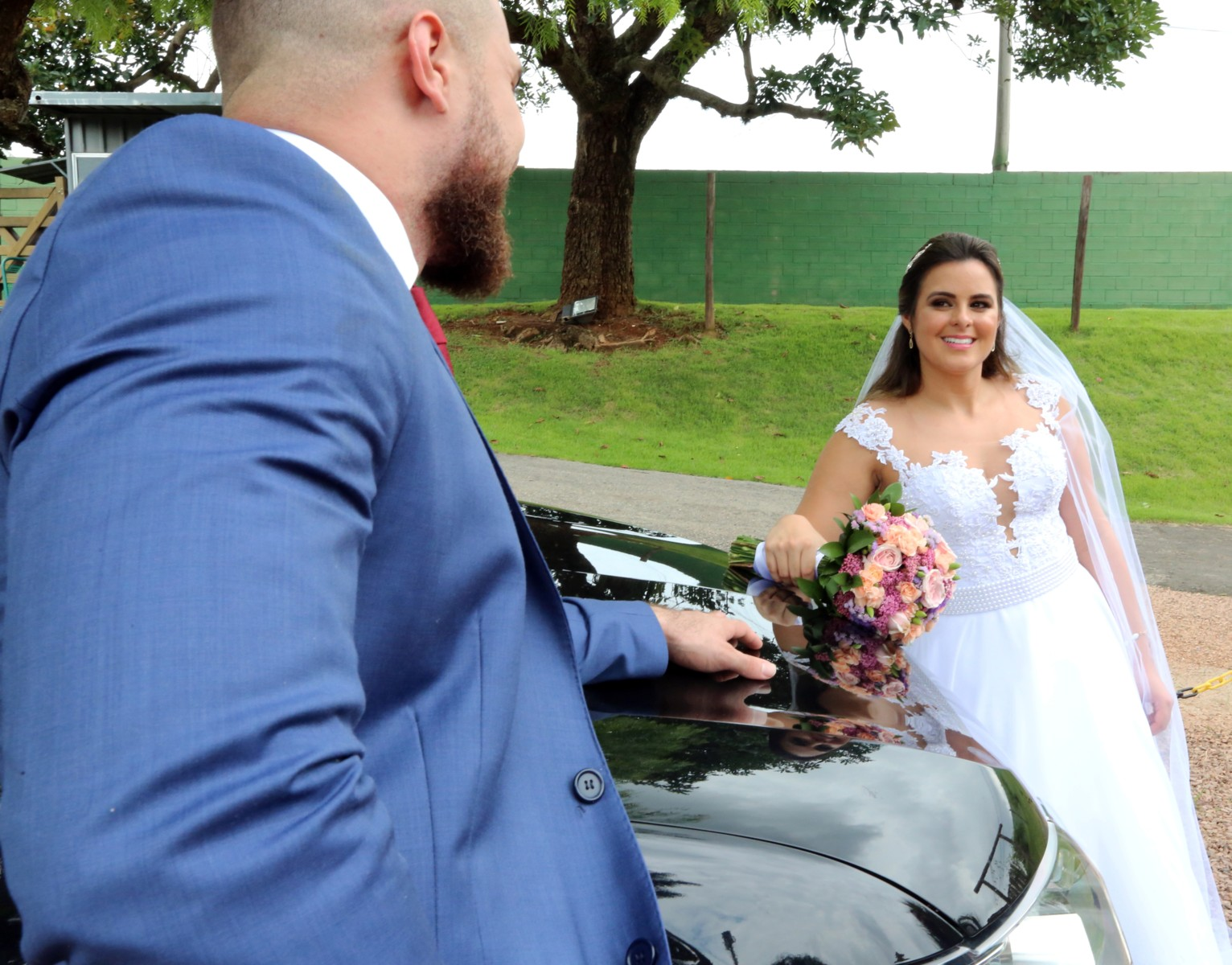 -Casamentos-SVP Foto e Vídeo-49