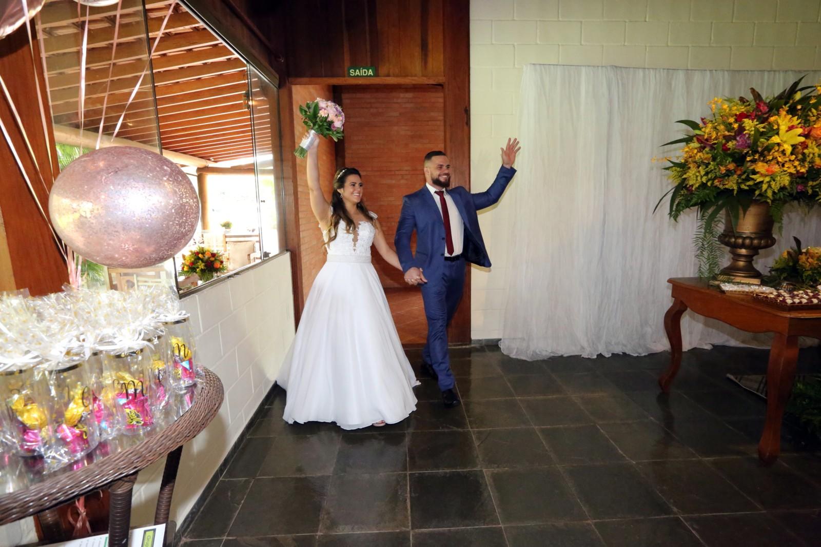 -Casamentos-SVP Foto e Vídeo-56