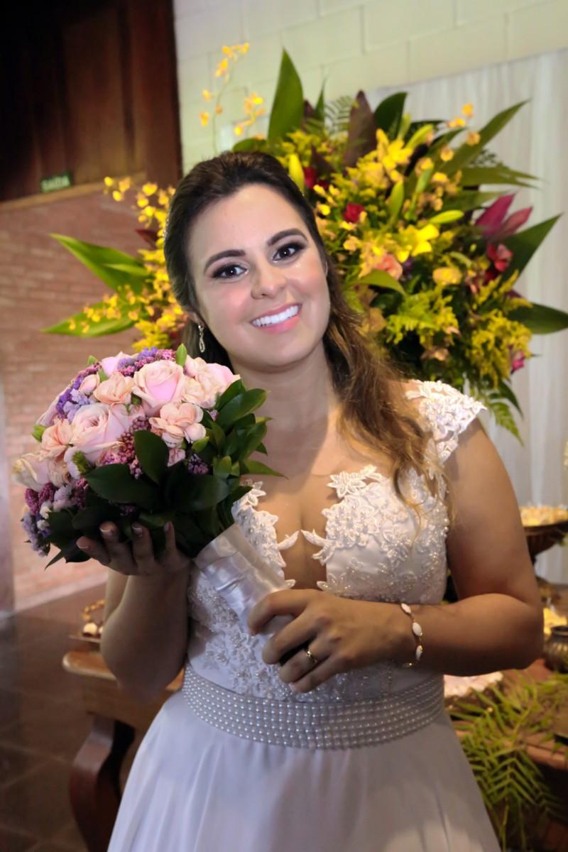 -Casamentos-SVP Foto e Vídeo-69