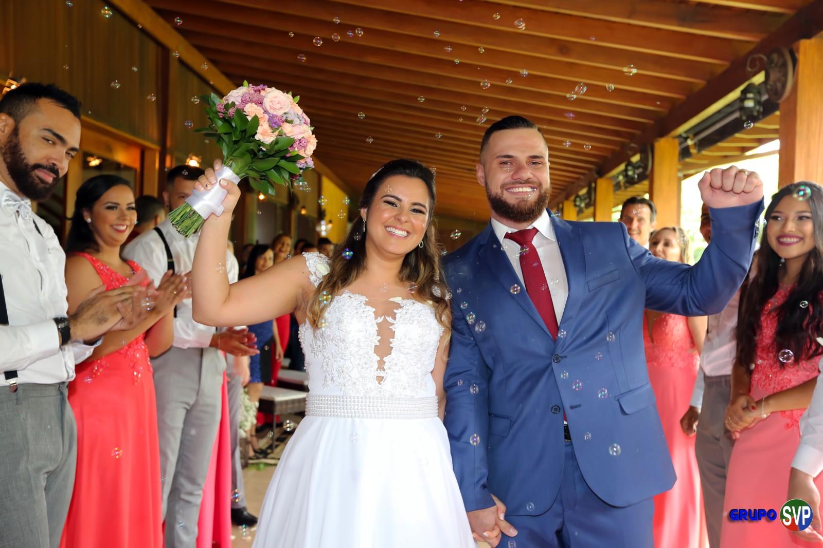-Casamentos-SVP Foto e Vídeo-32