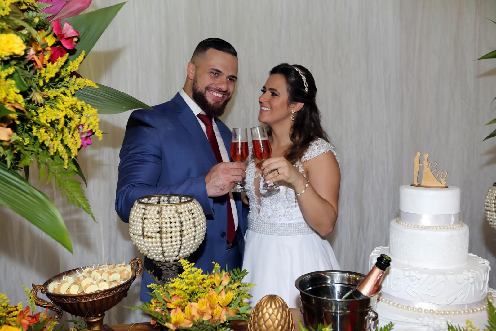 -Casamentos-SVP Foto e Vídeo-63