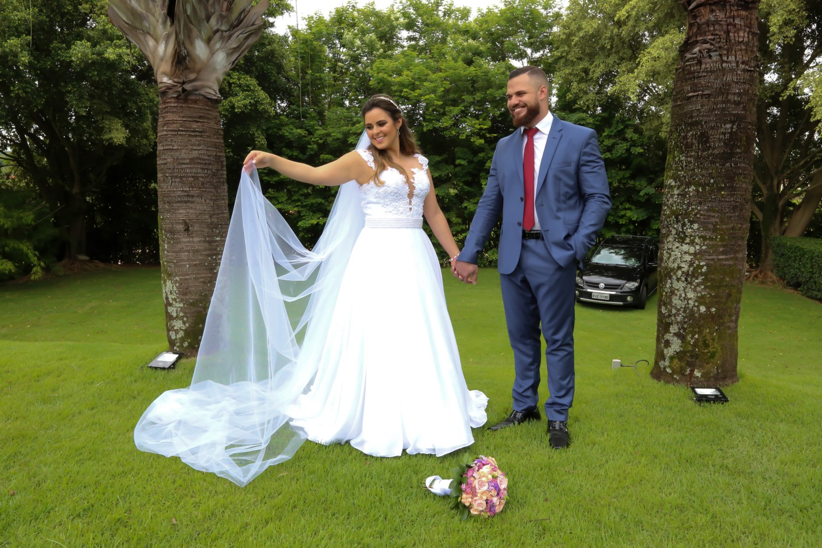 -Casamentos-SVP Foto e Vídeo-41