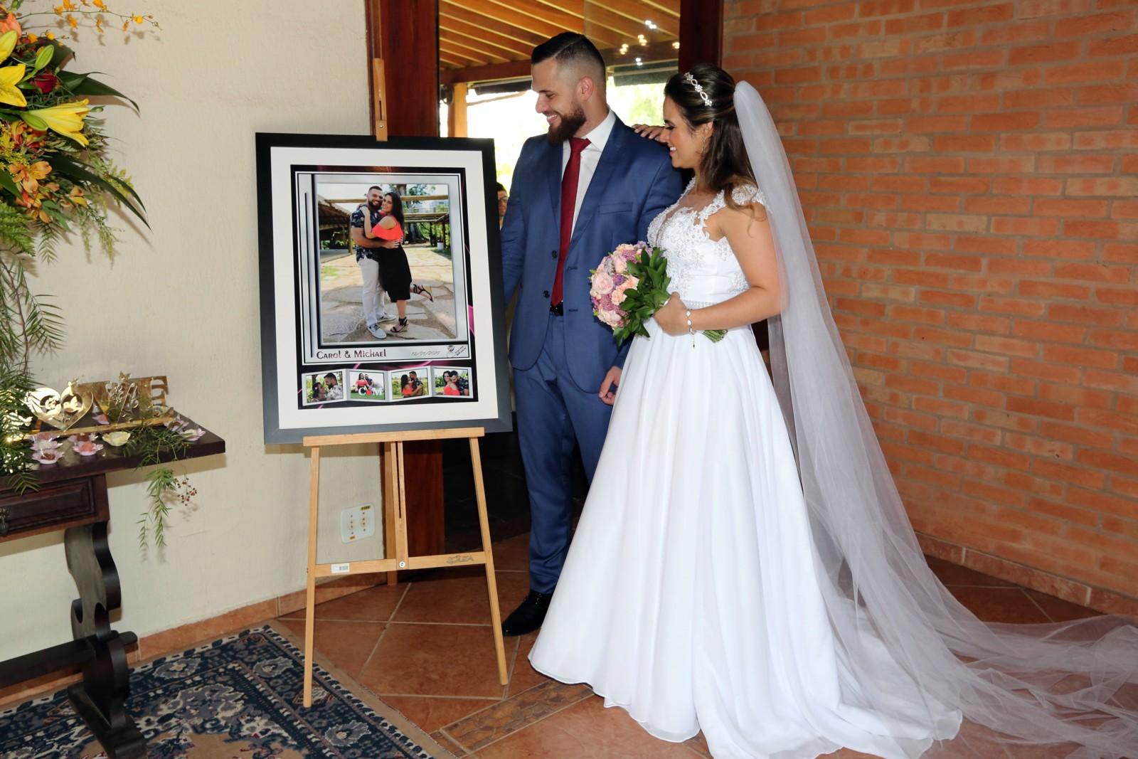 -Casamentos-SVP Foto e Vídeo-53