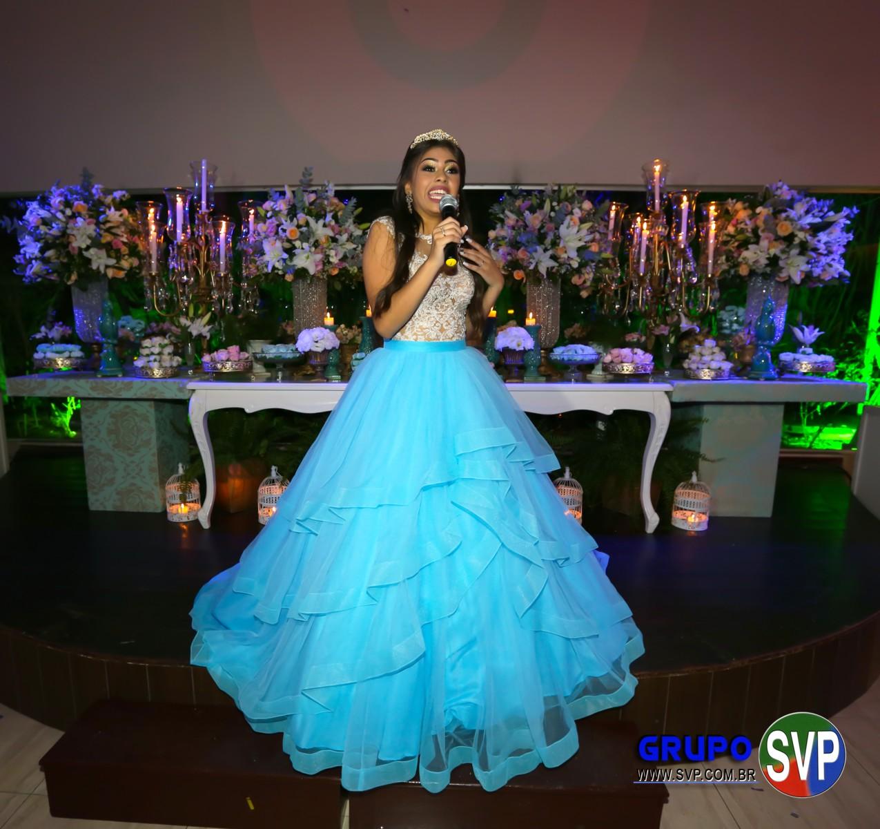 -15 Anos-SVP Foto e Vídeo-75