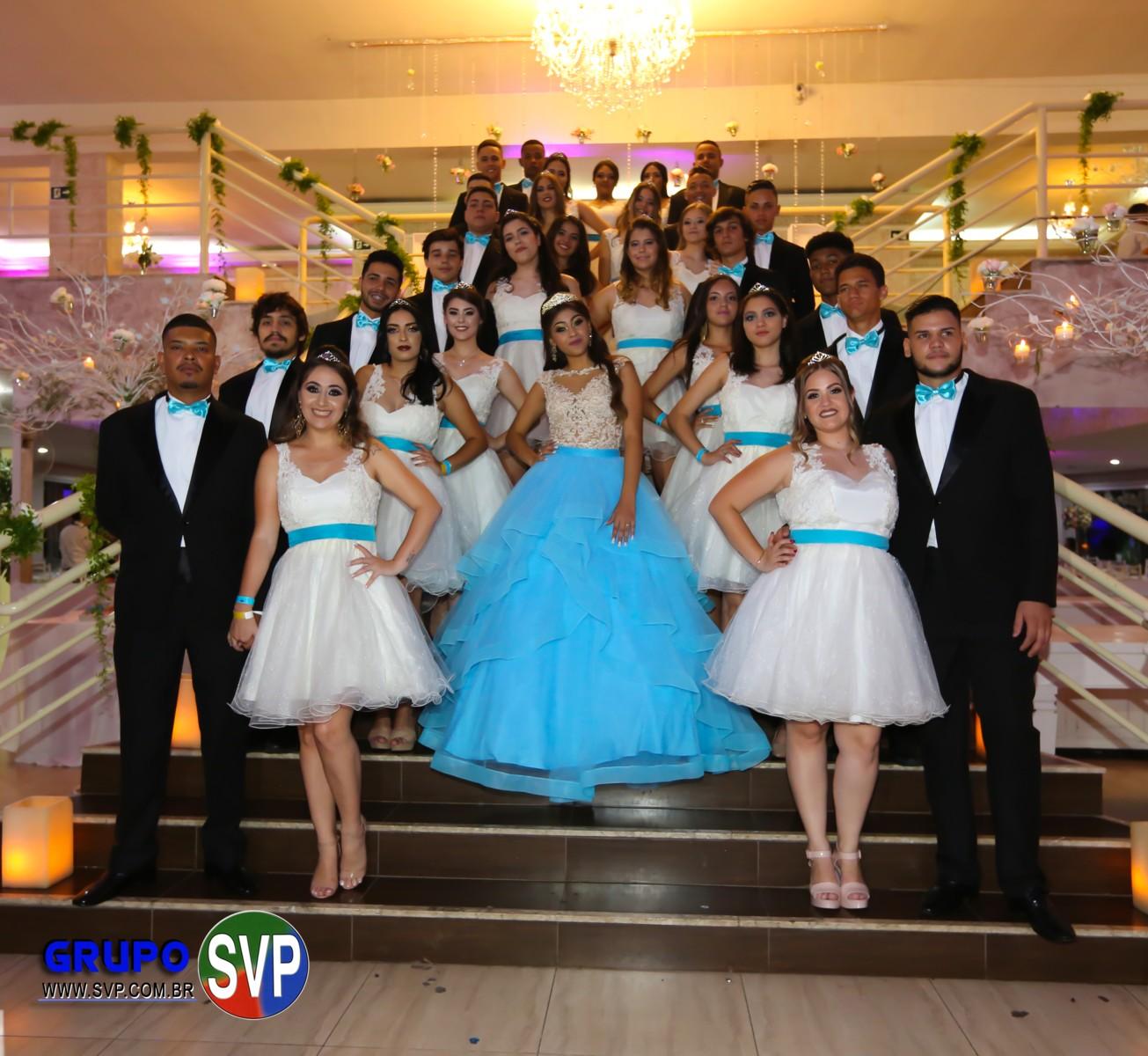 -15 Anos-SVP Foto e Vídeo-58