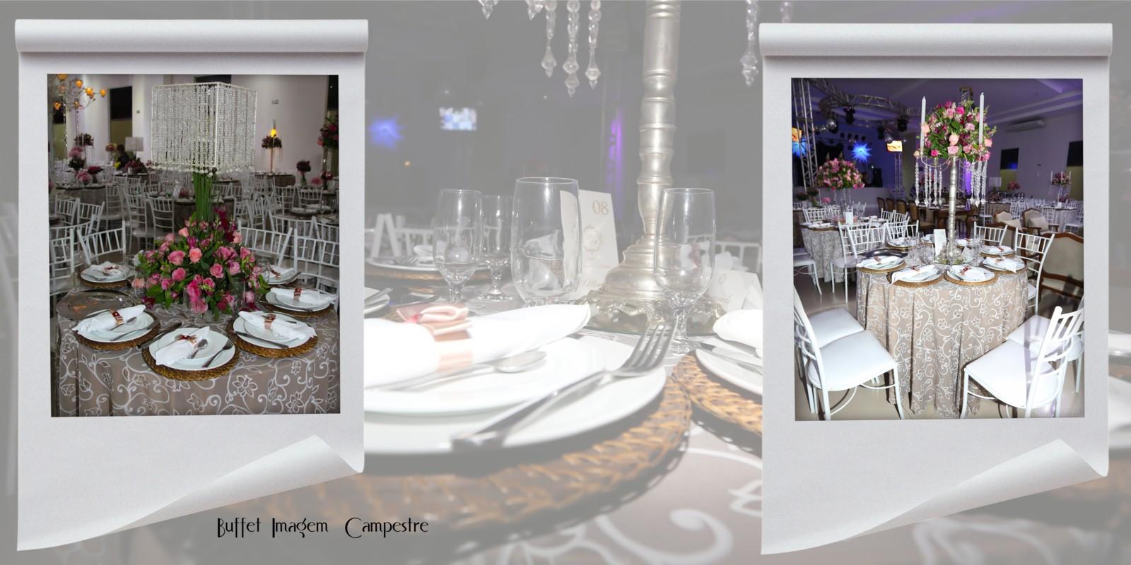-Casamentos-SVP Foto e Vídeo-11