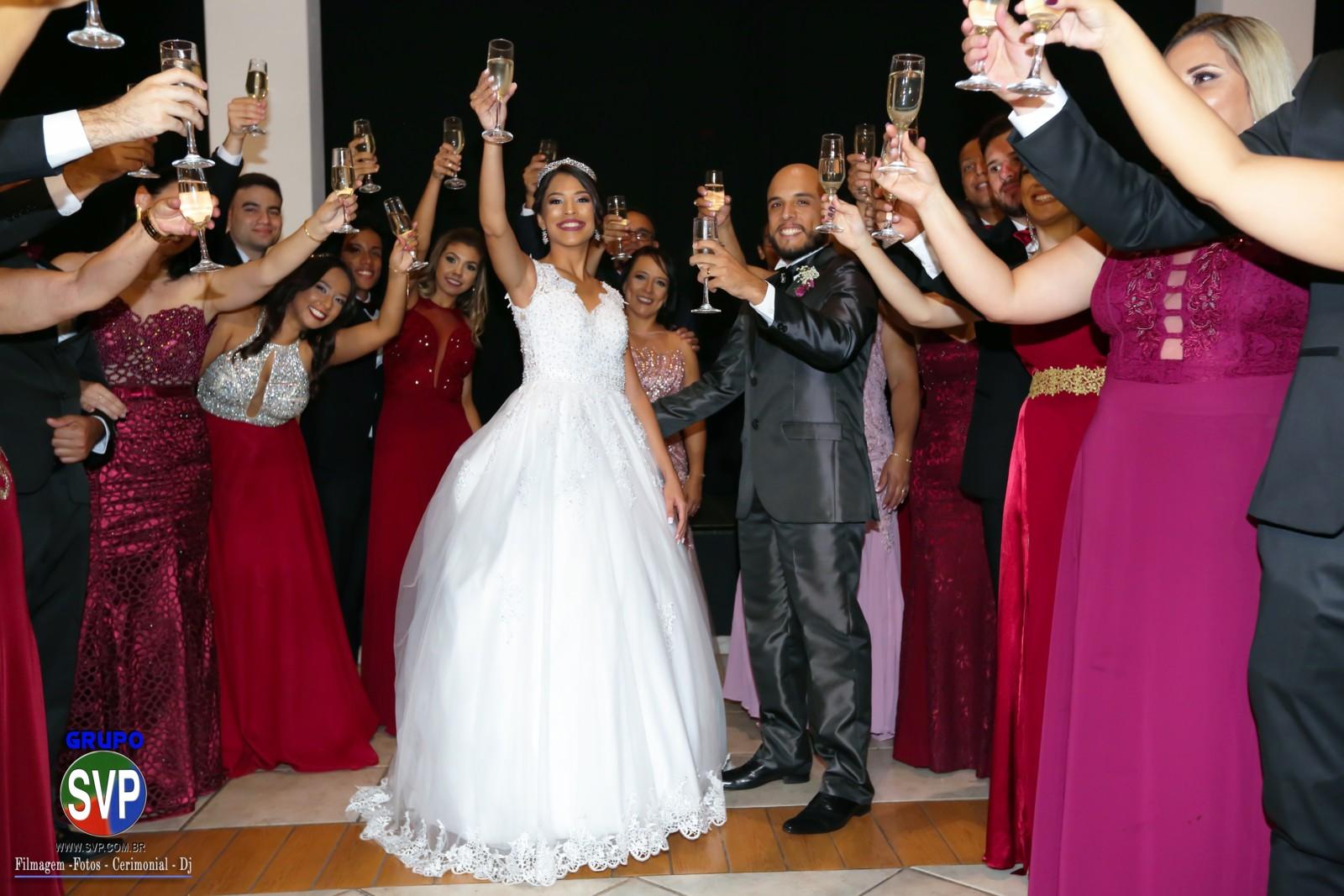 -Casamentos-SVP Foto e Vídeo-78