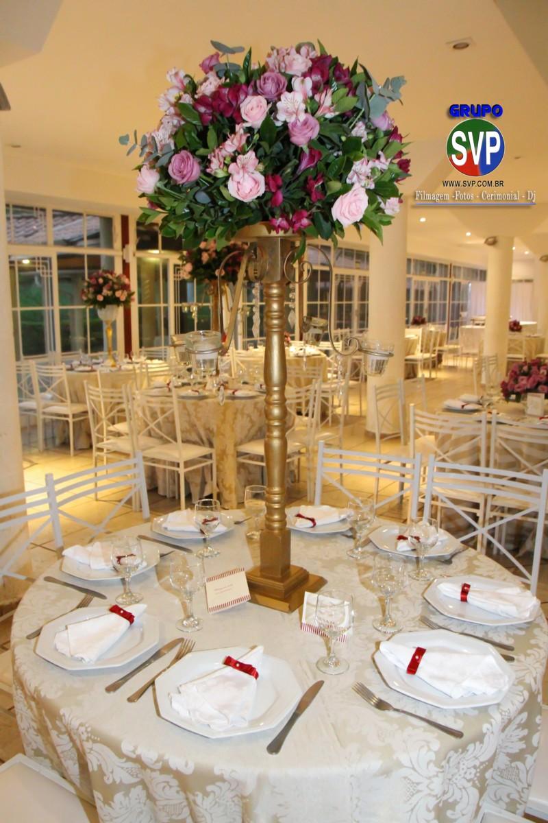 -Casamentos-SVP Foto e Vídeo-51