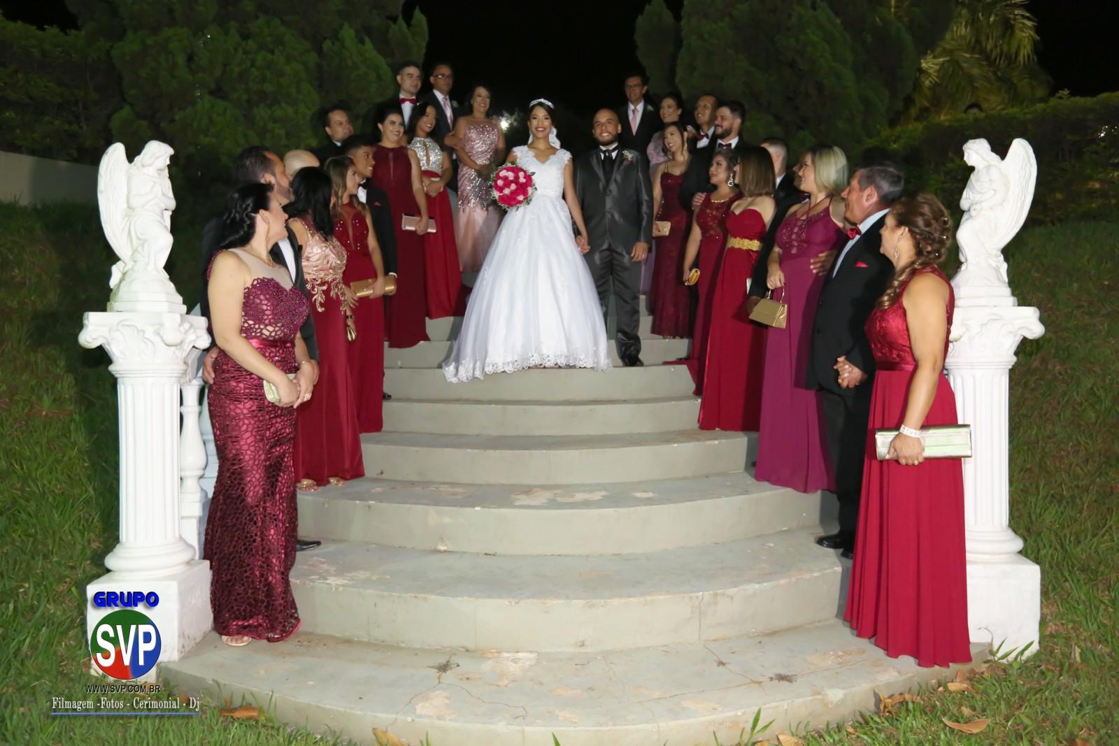 -Casamentos-SVP Foto e Vídeo-58