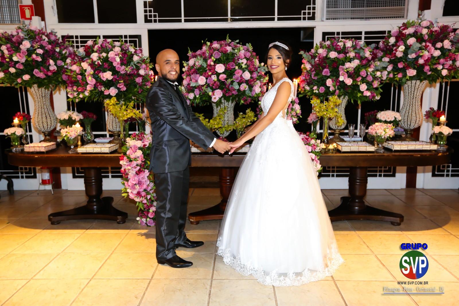 -Casamentos-SVP Foto e Vídeo-79