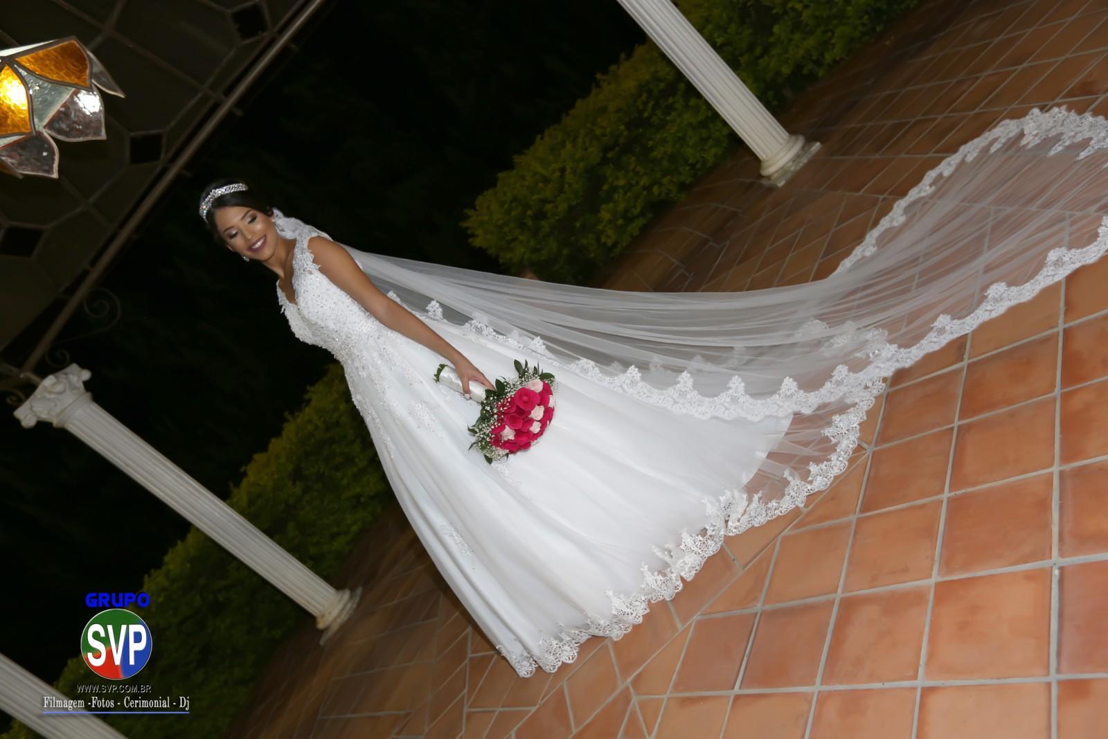 -Casamentos-SVP Foto e Vídeo-66